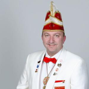Stefan Dämmler