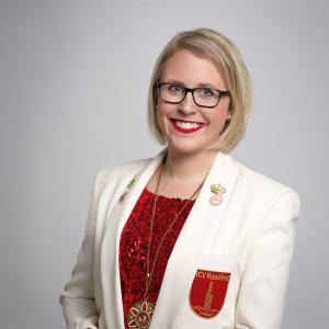 Simone Pöpping
